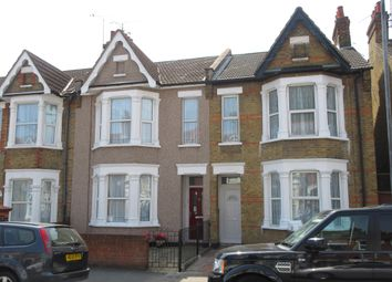 Thumbnail End terrace house to rent in Central Avenue, Southend-On-Sea
