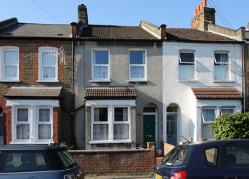 Thumbnail 3 bed terraced house for sale in Carwell Street, Tooting, Tooting