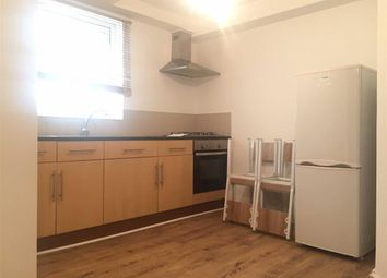 Thumbnail Studio to rent in North Parade, Queensbury, Middlesex