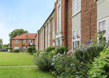Thumbnail 2 bedroom property to rent in Rythe Court, Portsmouth Road, Thames Ditton