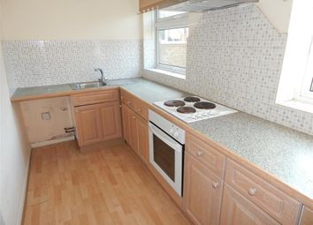 Thumbnail 2 bed flat to rent in Elm Court Elm Grove Road, Salisbury, Wiltshire
