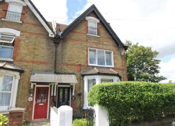 Thumbnail 5 bedroom semi-detached house for sale in Goddington Road, Frindsbury, Kent