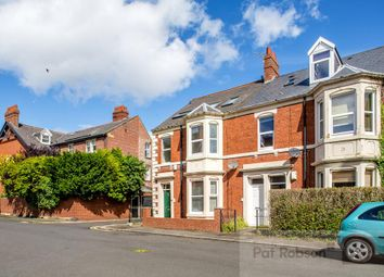 Thumbnail 1 bed flat to rent in Ashleigh Grove, Jesmond, Newcastle Upon Tyne