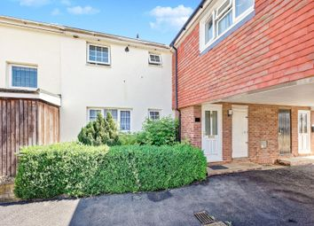 Thumbnail 3 bedroom terraced house to rent in Abbotsbury, Great Hollands