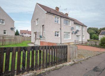 Davidson Street, Stirling FK7 property