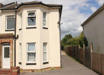 Thumbnail Room to rent in Room, Gloucester Road, Bournemouth BH7...