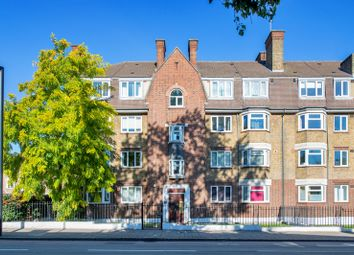Thumbnail Flat to rent in 26 Armoury Way, Wandsworth