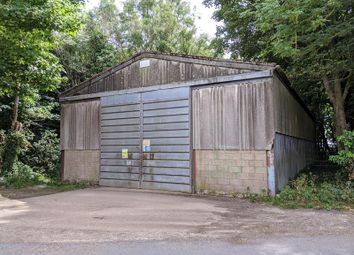 Light industrial to let in High Park Farm, Ditchling Road, Brighton, East Sussex BN1