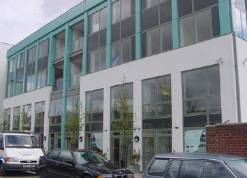 Thumbnail Office to let in Bardolph Road, Richmond