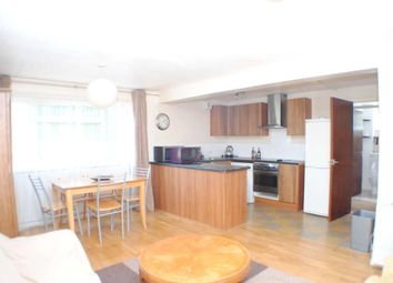 Thumbnail 3 bedroom flat to rent in Clement Close, Canterbury