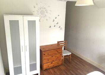 Thumbnail Room to rent in Torbay Road, Killburn