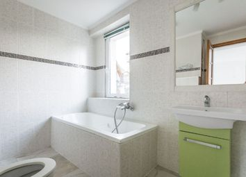 Thumbnail 2 bed apartment for sale in Budapest III., Hungary