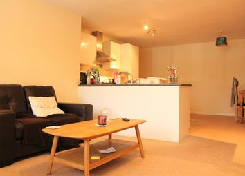 Thumbnail 2 bedroom flat to rent in Fulford Place, Hospital Fields Road, York
