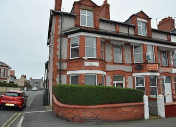 Thumbnail 5 bedroom property for sale in Newry Street, Holyhead