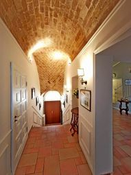 Thumbnail 3 bed block of flats for sale in Penne, Pescara, Abruzzo