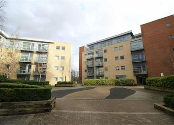 Thumbnail 2 bed flat to rent in City Road, Newcastle Upon Tyne, Tyne And Wear
