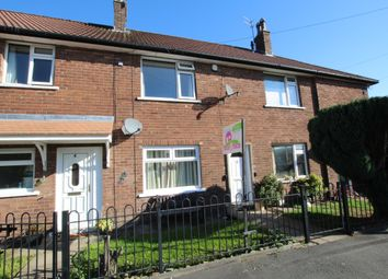 Thumbnail 1 bed flat to rent in Queens View, Littleborough