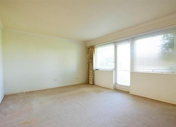 2 bed flat for sale in Lord Warden Avenue, Walmer, Deal, Kent CT14