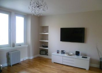 Thumbnail 2 bed flat to rent in Fullarton Street, Dundee