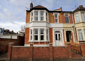 Thumbnail 6 bed end terrace house for sale in James Lane, Barclay Estate