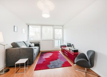 Thumbnail 2 bed flat to rent in The Combe, Munster Square, Regents Park