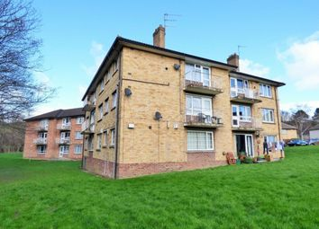 Thumbnail 1 bed flat for sale in Rydal Avenue, Baildon, Shipley