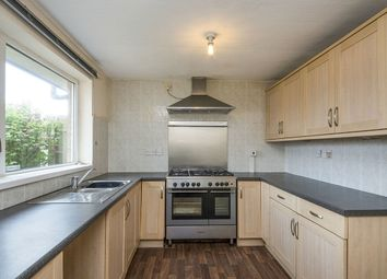 Thumbnail 3 bedroom bungalow to rent in Welshpool Close, Bransholme, Hull