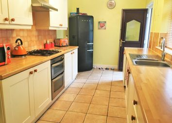 Thumbnail 4 bedroom terraced house for sale in Sandy Lane, Walton, Liverpool