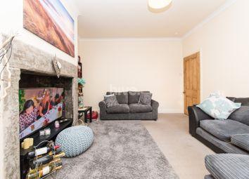 Thumbnail 2 bed flat to rent in Westbourne Avenue, Bensham, Gateshead
