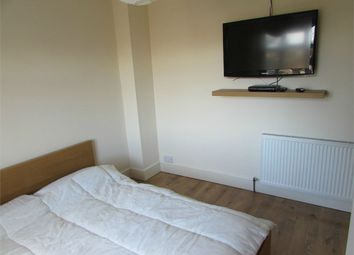 Thumbnail 3 bedroom terraced house to rent in Chesterton Road, Coventry, West Midlands