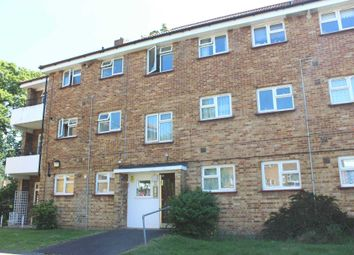 Thumbnail 2 bed flat for sale in Arras House, Abbey Wood