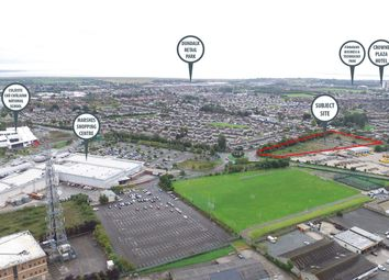 Thumbnail Property for sale in Dundalk, Co. Louth, Ireland