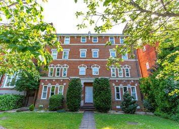Thumbnail 2 bed flat to rent in Osborne Road, Windsor, Berkshire