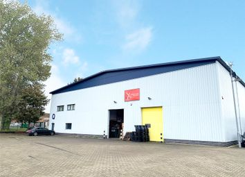 Thumbnail Light industrial to let in Own Your Own Business Units, Lineside Industrial Estate, Littlehampton