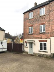 4 bed town house for sale in Carterton, Oxfordshire OX18
