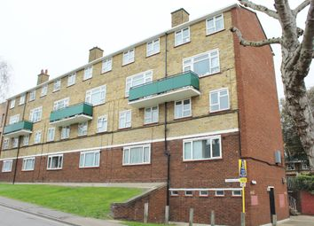 Thumbnail 2 bed flat for sale in Boone Street, London