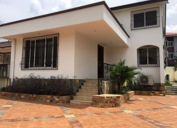 Thumbnail 4 bed town house for sale in Greater Accra Region, Accra, Ghana