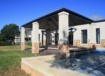 Thumbnail 4 bed detached bungalow for sale in Atlantic Beach Golf Estate, West Coast, Western Cape, South Africa