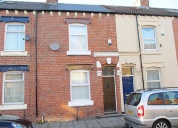 Thumbnail 3 bedroom shared accommodation to rent in Palm Street, Middlesbrough
