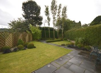 Thumbnail 3 bed property to rent in Brooklands Crescent, Fulwood