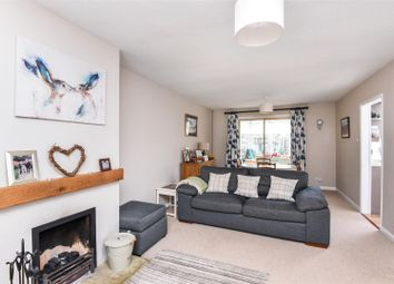 Thumbnail 3 bed semi-detached house to rent in Bow Road, Stanford In The Vale, Faringdon