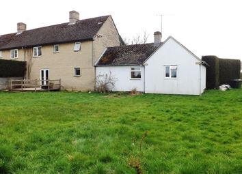 Thumbnail 3 bed property to rent in Stanton St. John, Oxford