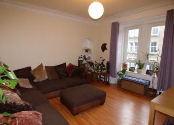 2 bed flat for sale in Baldovan Terrace, Dundee DD4