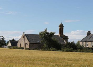 Thumbnail 5 bed property for sale in Church Road, Garmouth, Fochabers