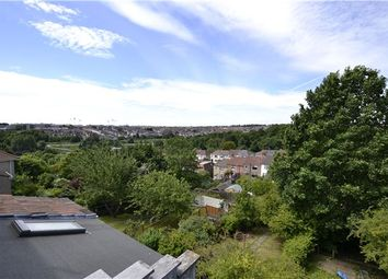 Thumbnail 3 bed end terrace house for sale in Crowther Road, Horfield, Bristol