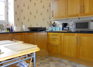 Thumbnail 1 bed flat to rent in Holburn Street, Flat 2