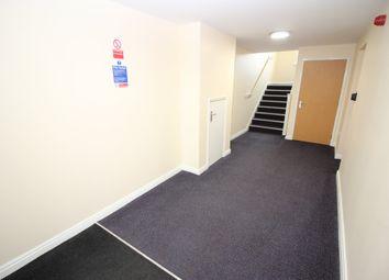 Thumbnail 2 bedroom flat to rent in Smithfield Way, Ellesmere