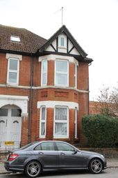 Thumbnail 2 bed flat to rent in Portswood Avenue, Southampton