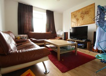 Thumbnail 3 bed flat to rent in Finmere House, Woodberry Down Estate, Manor House