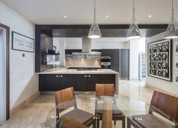 4 bed property for sale in Collection Place, St John's Wood, London NW8
